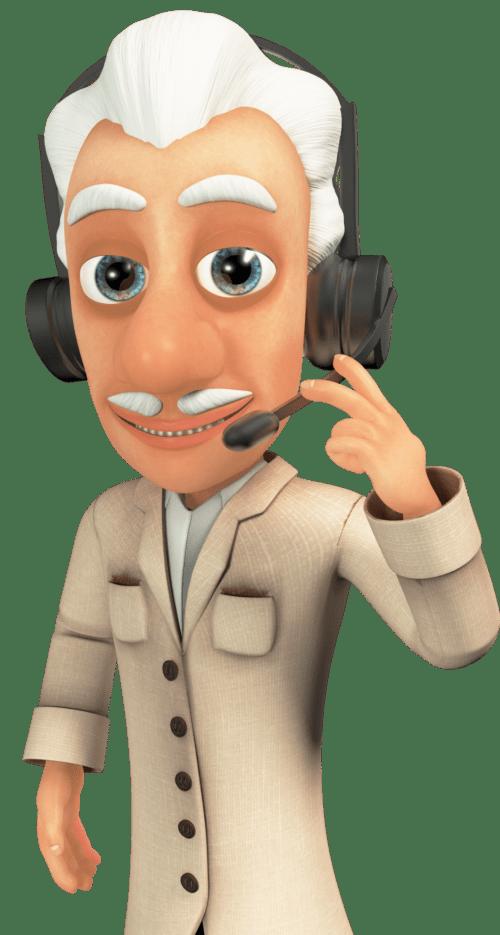 headset_storstr_fessor