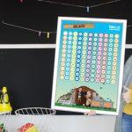 Få hjælp til tabeltræningen med MatematikFessor