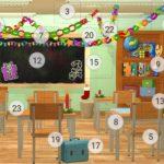 Deltag i MatematikFessors julekalender 2018 og vind fede præmier
