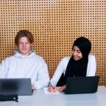 Strategier til problemløsning i udskolingen