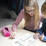 Lær eleverne gode matematikvaner med SuperTrænerkontrakter