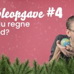 Grubleopgave #4 – Kan du regne den ud?