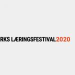 Mød MatematikFessor på Danmarks Læringsfestival
