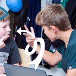 Væk dine elevers kreativitet med problemløsning