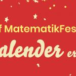Vinderne af MatematikFessors Julekalender 2020